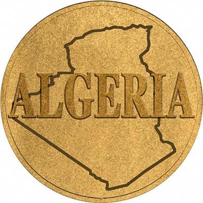 xryso-nomisma-algerias