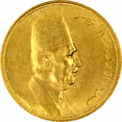 xryso-nomisma-egiptou